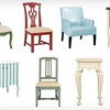 Up to 45% Off Home Decorators Collection Furniture