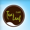 Tea Leaf Cafe - Amherst: $4 For $10 Worth Of Bistro Fare And Drinks At Tea Leaf Cafe