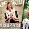 53% Off Murfreesboro Magazine