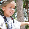 $10 for Kids' Aerial Adventure