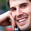 Up to 84% Off at Young Family Dental