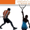 43% Off Tennis Lessons and Gym Access