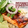 $10 for Deli Fare at Manny's Uptown Kitchen