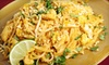 Papaya Thai & Asian BBQ - South Norwalk: Thai Cuisine for Lunch or Dinner at Papaya Thai & Asian BBQ in South Norwalk (Up to 53% Off)