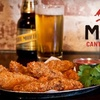 Half Off at Malo Restaurant in Silver Lake