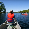 Up to 52% Off River Excursion for Four in Parsons