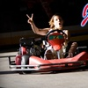 52% Off Go-Kart Races in Council Bluffs