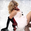 Aradia Fitness - Multiple Locations: $20 for Christmas Lap Dance Workshop at Aradia Fitness ($50 Value)