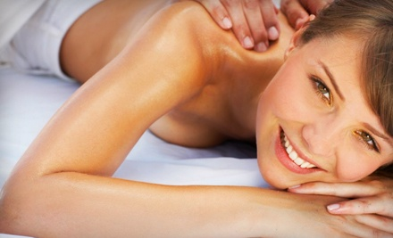 60-Minute Swedish Massage (an $80 value) - Cairde Wellness, Inc. in Arvada