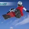 52% Off Snowboard Tuning at 720