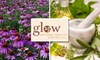 Glow Natural Health Center - Stevens: $60 for a 90-Minute Naturopathic Examination at Glow Natural Health Center ($165 Value)
