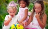 Card & Party Factory - Corporate - San Angelo: $10 for $20 Worth of Party Goods at Wally's Party Factory