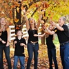 Up to 66% Off Photography Package in Roswell