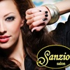 Up to 59% Off at Sanzio Salon in Matawan