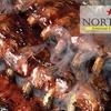 Half Off Steakhouse Fare at Norton's
