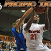 Up to Half Off Pacific Tigers Basketball