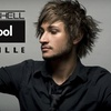 Up to 53% Off Services at Paul Mitchell The School