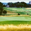Up to Half Off Golf for Two in Lockport
