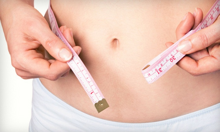 Biovive Medicine - Multiple Locations: Two-Week or One-Month Medical Weight-Loss Program at Biovive Medicine (Up to 85% Off)