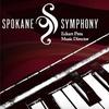 Half Off Ticket to Spokane Symphony