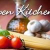 Half Off Italian Fare at Open Kitchen