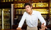 National Bartenders and Casino School - Fort Myers - Fort Myers: $20 for a 90-Minute Bartending Instructional Course at National Bartenders and Casino School ($50 Value)