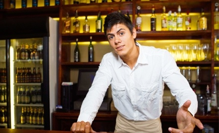 National Bartenders and Casino School - National Bartenders and Casino School in Fort Myers