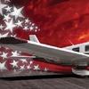 63% Off Holiday Themed Flight
