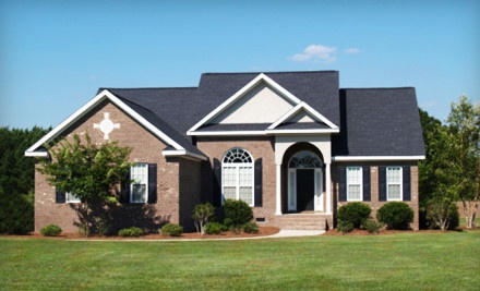$80 Worth of Home-Maintenances Services - M & S Specialty Services in