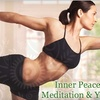 55% Off Yoga Classes in Senoia