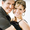 Up to 66% Off Dance Classes in Jessup