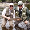 57% Off Fly Fishing Lesson