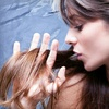 Up to 63% Off Haircut Package