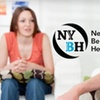 New York Behavioral Health - Multiple Locations: $199 for a Clinical Consultation and Six Group-Therapy Sessions at New York Behavioral Health ($700 Value)