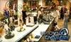 Uptown Cheapskate - Downtown - Rio Grande: $15 for $35 Worth of Gently Used Name-Brand Apparel at Uptown Cheapskate
