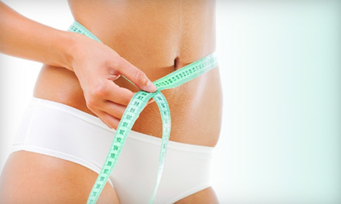Dr. Elumir Pain Treatment Clinic - Lake Bonavista: Two, Four, or Six Laser Weight-Loss Sessions at Dr. Elumir Pain Treatment Clinic