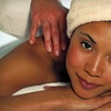 Up to 54% Off Spa Services in Tuscaloosa