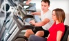 4 Season's Sports Complex - 8, Hampstead: 10-, 20-, or 30-Day Gym Pass with Classes at Four Seasons Sports Complex and Fitness Center in Hampstead (Up to 86% Off)