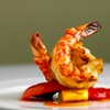 Up to 61% Off at Chiado Restaurant
