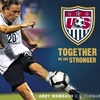 60% Off U.S. Women's Soccer Tickets vs. Italy at Toyota Park