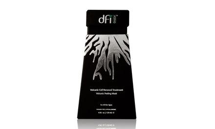 DFI Aging Volcanic Peeling Mask (4.05oz)