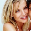 Up to 83% Off Zoom! Teeth Whitening
