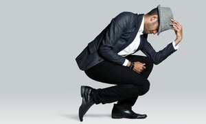 Braveman: $75 for $150 Worth of Men's and Boy's Suits at Braveman