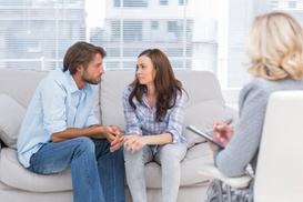Clear Vision Counseling: $120 for $150 Worth of Services — Clear Vision Counseling