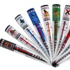 Starbuzz Electronic Hookah from Gotham Cigars (12-Pack)
