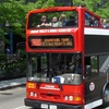 Up to 29% Guided Bus Tours of Chicago