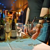 52% Off Wine-Tasting Event for Two