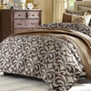 Hampton Hill Kingsley Comforter Set (6- or 7-Pieces)