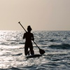 45% Off Surfboard or Paddleboard Rental