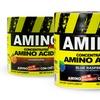 ProMera Amino-Tren Dietary Supplement
